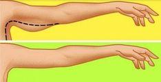 Questi 6 esercizi sono tra i più indicati dai personal trainer per rimettersi in forma.