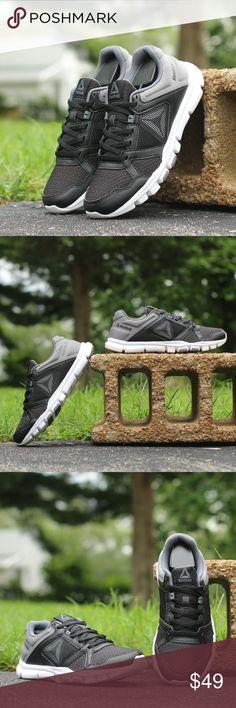 0003f2c5fb37 Reebok Women s US-8 Training Shoes BS9884 Brand New
