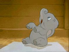 WiffleGif has the awesome gifs on the internets. disney movie elephant gifs, reaction gifs, cat gifs, and so much more.