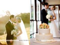 Maleny Manor Wedding – Sonia & Duncan. The amazing Hinterland of the Sunshine Coast