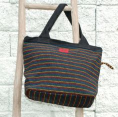 Veske fra Nepal / Bag from Nepal - Fair trade by Womens skills development Fair Trade, Nepal, Bags, Women, Handbags, Fair Trade Fashion, Totes, Lv Bags, Hand Bags