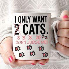 Too true! Gotta love a kitty crew!! LOL!!!