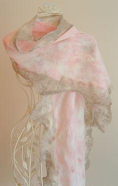 Persian Fairy Floss | Flickr: Intercambio de fotos