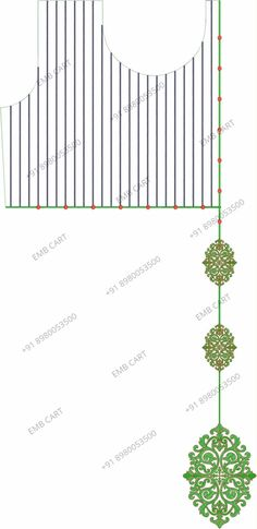 Multi / Flat Designs / Kurties Designs / Design Code: 115288 / Stitch: 72520 / Area/width (in mm): 400 / Niddle/colour: 3 / Height (in mm): 1001 / Description: format : dst , emb width : 483.9 mm Latest Kurti Design THINKING OF YOU & WISHING HAPPY WEEKEND PHOTO GALLERY    LH6.GOOGLEUSERCONTENT.COM  #EDUCRATSWEB 2020-05-13 lh6.googleusercontent.com https://lh6.googleusercontent.com/proxy/enxfZNoiiXmu2HS7nxfljOTEmi74JfbCGj2jwPG1sBkzZA9XsvE9nU1HUDGK9JJp4xShQspQcYi-0s1SRnEPvWHLLqAr2Q40ry-9Lfw0zM62dbBCp9m2mLqgspyHP1LycMlP=s0-d