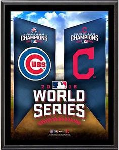 Image result for chicago cubs vs cleveland indians