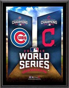 Image result for chicago cubs vs cleveland indians