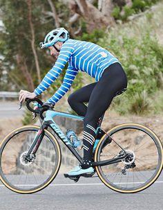 22 Best Cycling images  b1e3763fc