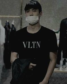 Sehun, 오세훈 , 세훈, EXO, 엑소, Oh Sehun, Kpop