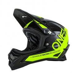 http://valwindcycles.es/es/706-casco-integral-mtb-enduro-dh-oneal-backflip-rl2-bungarra-negroamarillo.html