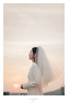 Wedding Dress Pictures, Wedding Dress Trends, Wedding Images, Wedding Dresses, Pre Wedding Poses, Pre Wedding Photoshoot, Wedding Shoot, Korean Wedding Photography, Wedding Photography Inspiration