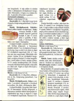 http://magyarhorgolas.blogspot.rs/p/kicsiknek.html