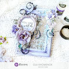 OlaKhomenok-Prima-altered-frame-purple.jpg