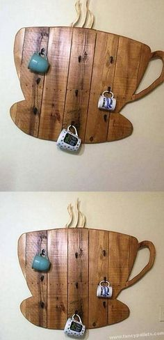 Wooden Pallet Furniture Amazing Diy Wooden Pallets Shelve Plans Ineffable Chest of Drawers from Wooden Pallets Ideas. Prodigious Chest of Drawers from Wooden Pallets Ideas. Wooden Pallet Projects, Wooden Pallet Furniture, Pallet Crafts, Wooden Pallets, Wooden Diy, Diy Furniture, Pallet Wood, Diy Projects, Ideas For Wood Pallets