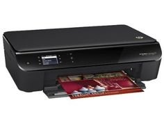 HP Deskjet Ink Advantage 3545 e-All-in-One Printer - This e-all-in-one produces borderless, lab-quality photos and laser-sharp documents you need for less—with low-cost, Original HP ink cartridges. Compare and buy online at lowest price.