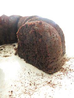 bolo de chocolate e iogurte-3