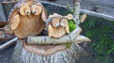Holz, was wird nicht daraus gemacht. Sie können einfach verschiedene Holzsorten in Ihre Einrichtung integrieren. Sorgen Sie aber für ein gewisses Gleichgewicht. Zu viele verschiedene Holzfarben sehen schnell unordentlich und chaotisch aus. Wenn Sie Chaos mögen, ist das natürlich nicht schlimm. Versuchen Sie, Holz mit neutralen Farben und ruhigen Materialien zu kombinieren. Dies sorgt für …