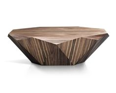 perfect table by bretz
