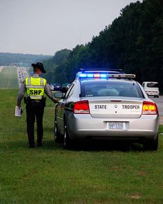 Law firms in Brent wood assist clients to resolve traffic ticket issues and criminal cases in the courts with expert attorney teams for reducing apprehension problems in life. Visit : Trafficlawheadquartes.com