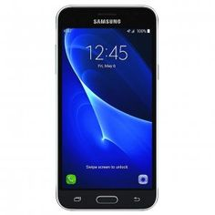 758 Best Sell Samsung Galaxy for cash images in 2018   Hard