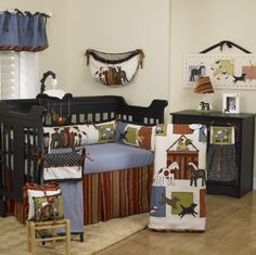 1000 images about cuartos bebe var n on pinterest bebe - Cuartos de bebes decorados ...