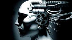Transhumanism: Engineering Utopia - Conatus News