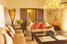 http://www.go2global.co.za/listing.php?id=759&name=Bezweni+Lodge