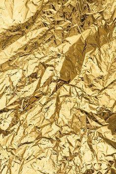 gold.quenalbertini: Gold Texture iPhone Wallpaper