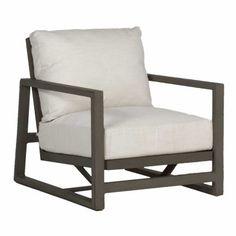 f10ff2ae38c1a8 Avondale Aluminum Lounge Outdoor Furniture