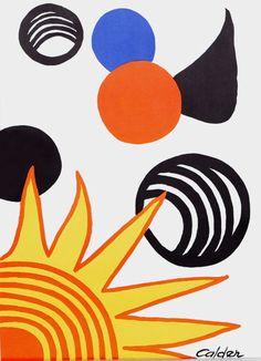 Find the latest shows, biography, and artworks for sale by Alexander Calder. American artist Alexander Calder changed the course of modern art by developing … Alexander Calder Sculptures, Alexandre Calder, Stuart Davis, Unique Wallpaper, Sculptures For Sale, Famous Artists, American Artists, Original Artwork, Contemporary Art