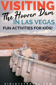 Planning a family trip to Las Vegas on your short weekend away with young kids in tow? Las Vegas With Kids, Vegas Fun, Las Vegas Trip, Vegas Vacation, Vegas Activities, Fun Activities For Kids, Family Vacation Destinations, Family Vacations, Travel Destinations