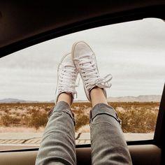 back to California we go – Baylee Brewer - Photo Travel Tumblr Photography, Photography Poses, Travel Photography, Photography Timeline, Free Photography, Heart Photography, Photography Series, Photography Magazine, Instagram Pose