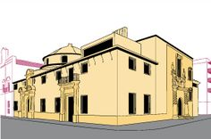 Murcia al Azar. Guia Cultural y Turistica de Murcia