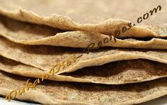 GF crepes - various recipes Buckwheat Crepes, Buckwheat Noodles, Gluten Free Crepes, Gluten Free Baking, Dukan Diet Recipes, Breakfast Recipes, Snack Recipes, Health And Wellness Center, Recipe Sites