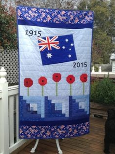 Meanderings of a Crazy Quilter aka Jan Quigley Quilt 2 2015 made for Aussie Hero Quilts Christmas Stockings, Quilting, Hero, Community, Holiday Decor, Ideas, Needlepoint Christmas Stockings, Christmas Leggings, Fat Quarters