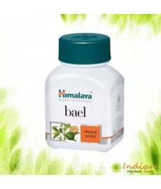Himalaya Bael is effective for the treatment of dysentery and diarrhea.