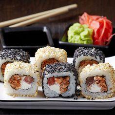 35 recettes japonaises - Journal des Femmes Cuisiner