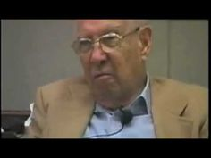 A one-minute video of Peter Drucker on volunteers and volunteering. https://www.youtube.com/watch?v=S5YsqnKbS9Y