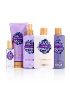 02e816acec4 Love Spell by Victoria s Secret. We used to have a bottle of this and oh