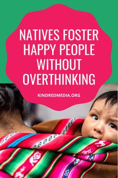 """They usually shriek and kick, wave their arms and stiffen their bodies, so that one needs two hands, and a lot of attention, to keep them under control."" (p. x) Retelling, Happy People, The Fosters, Nativity, Bodies, Nest, Wave, Kicks, Arms"