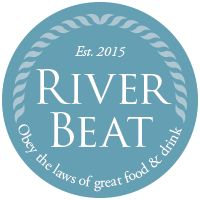 My Boys Club: It's Hard to Beat Gateshead's River Beat Tapas Restaurant, North East England, Curries, Newcastle, Beats, River, Club, Curry, Rivers
