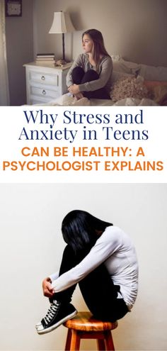 Psychologists have spent decades researching and treating both stress and anxiety. In fact, we understand these two phenomena as well as we understand anything in our field. But we haven't always reached beyond our classrooms and clinical practices to share the science behind stress and anxiety. It's time to get the word out, because what we know is surprisingly reassuring! Parenting Goals, Parenting Teens, College Classes, College Life, Anxiety Help, Stress And Anxiety, Friend Moving Away, Case Western Reserve University, Sat Prep