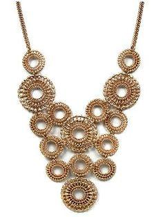 lena necklace