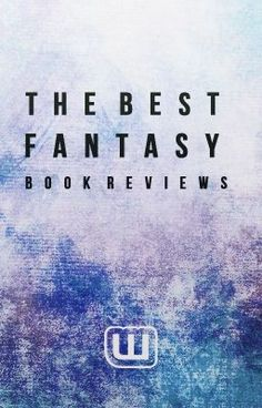 This is a collection of reviews of our favourite Wattpad Fantasy stor… #random #Random #amreading #books #wattpad