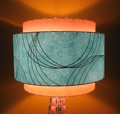 I'm IN LOVE with these handmade lamps from Gresham, OR.  I have found my bedside lighting!    http://www.etsy.com/listing/122916902/made-to-order-mid-century-vintage-style?ref=br_feed_54