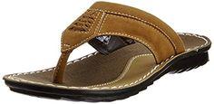 Bata Men's Marc Brown Hawaii Thong Sandals - 9 UK (8714920) BATA http://www.amazon.in/dp/B00SWEJSD6/ref=cm_sw_r_pi_dp_poA9wb0SPZ7XK