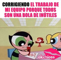 Crush Memes, Funny Images, Funny Pictures, Mexican Memes, Humor Mexicano, Spanish Humor, Comedy Central, Sarcastic Humor, Best Memes