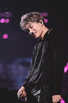 610 Best Gotta Love Kai Images In 2019 Exo Kai Kim Jong In Kaisoo