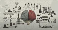 人間は偏見の塊である?理性的であることを妨げる12の認知バイアス