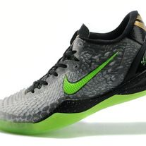 best service 184a6 6bd59 Nike KOBE VIII Basketball Shoes, became in 2014 the world s best-selling  basketball shoes