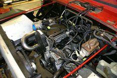 1.9L VW TDI engine swap in a JEEP!  http://image.jpmagazine.com/f/editorials/easy-jeep-vw-tdi-diesel-swap/29752903/vw-19l-tdi-diesel-engine-swap.jpg